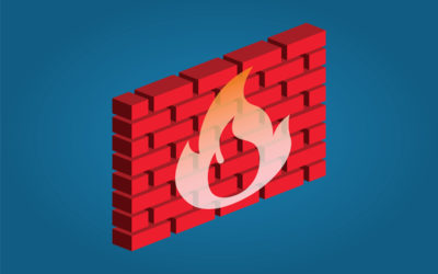 Does Max Secure Anti Virus Plus Have a Firewall?