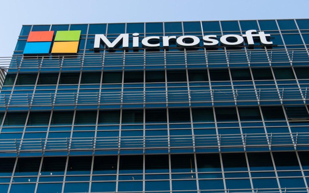Does UnHackMe Work With Windows 10?