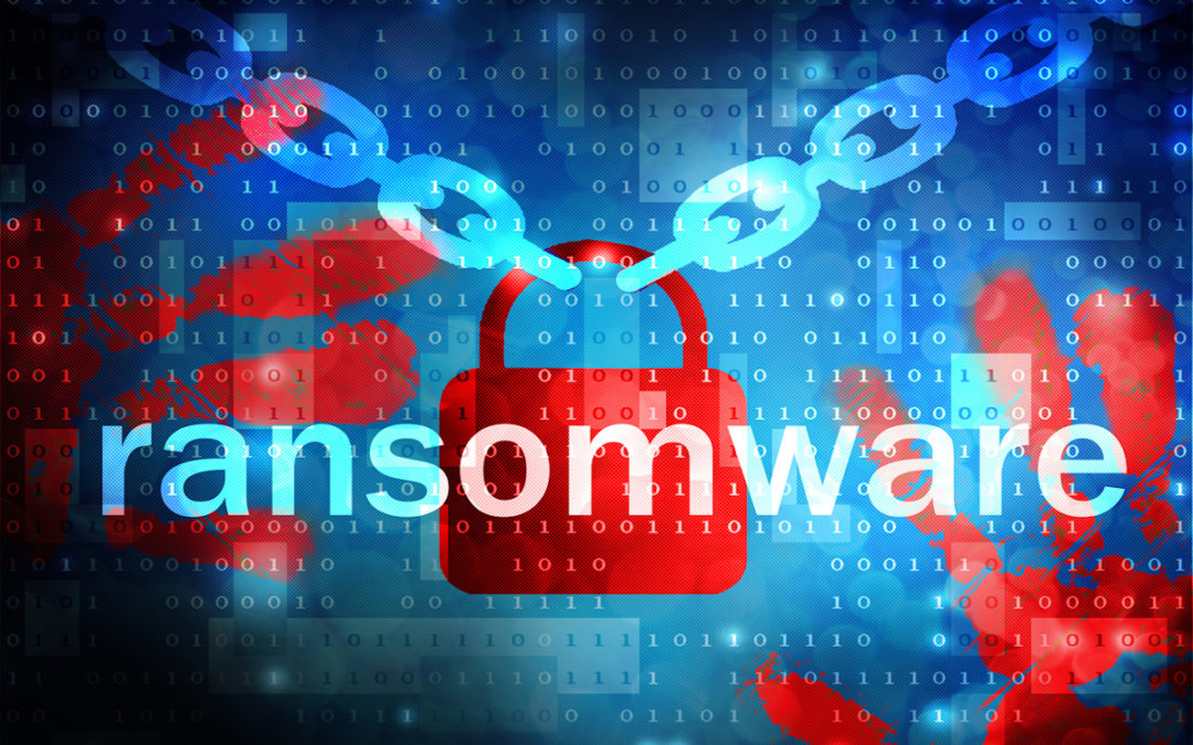 Does UnHackMe Block Ransomware?