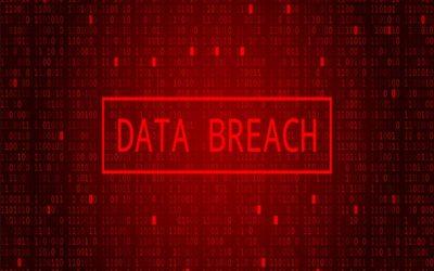 Does Max Secure Anti Virus Plus Block Scareware?