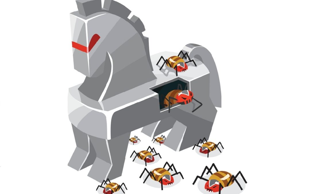 Does UnHackMe Protect Against Trojans?