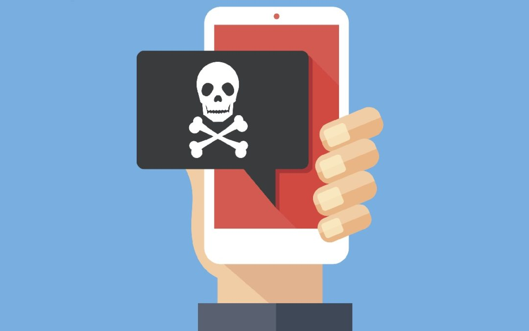 Can iPhones be Hacked?