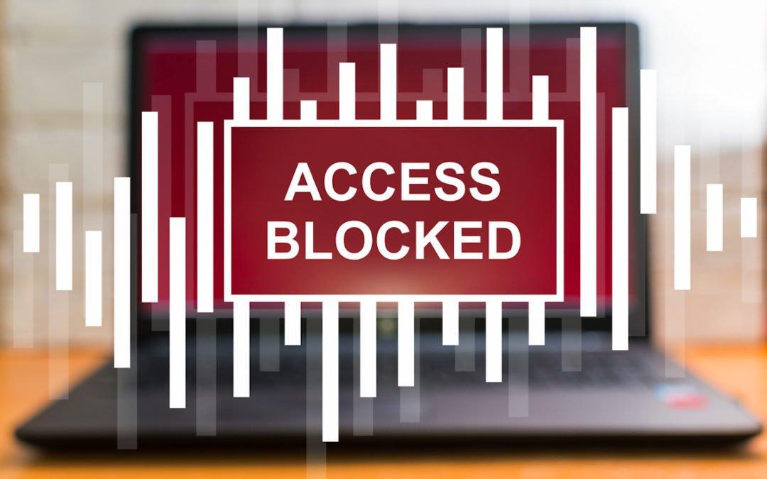 Does UnHackMe Have a Site Blocker?