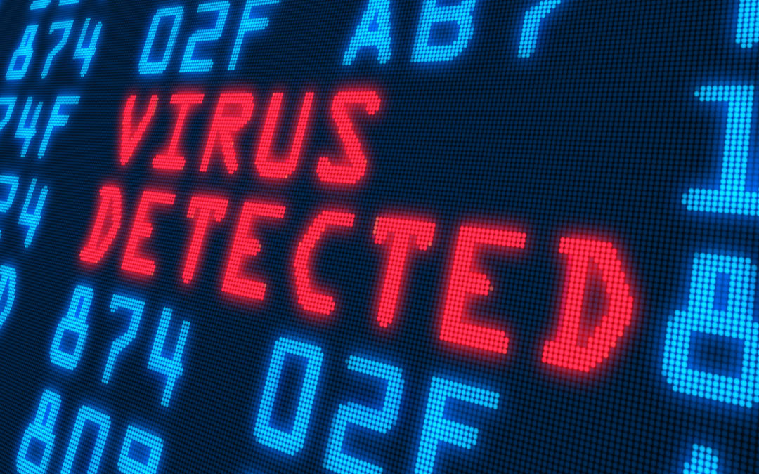 What Viruses Does Exterminate It! Protect Against?