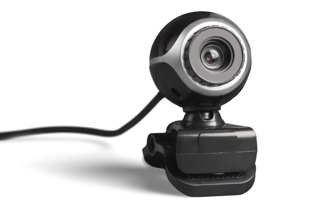 Does UnHackMe Protect My Webcam?