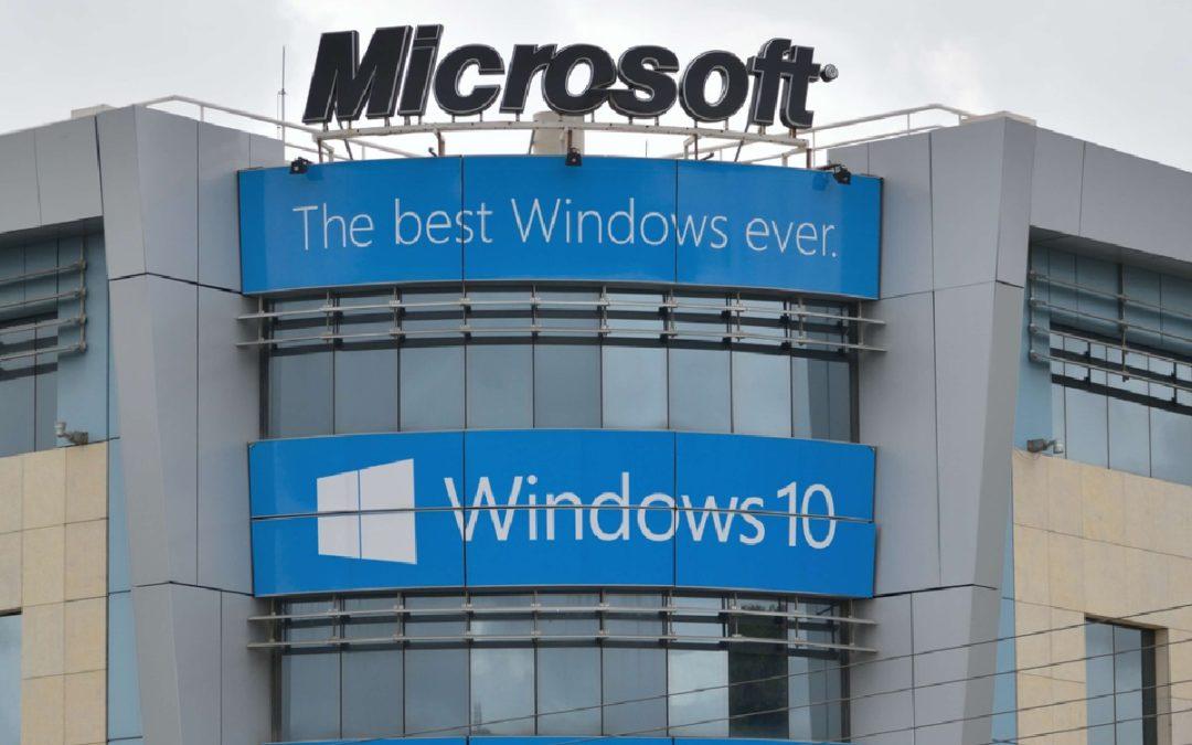 Can You Use UnHackMe For Windows?