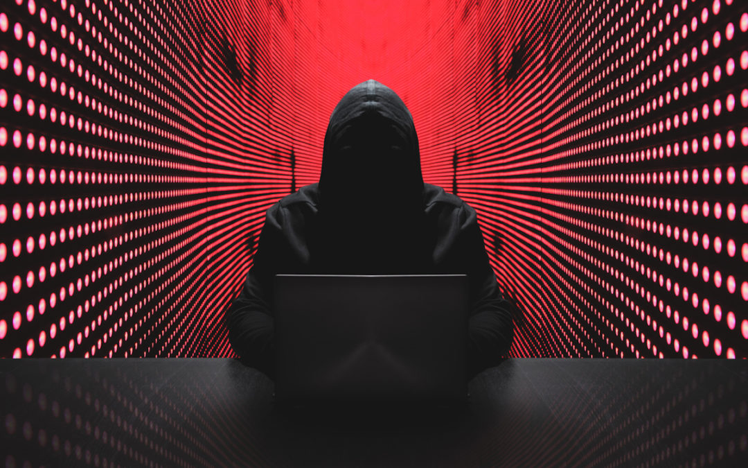 Can NETGATE Internet Security Protect Against Hackers?