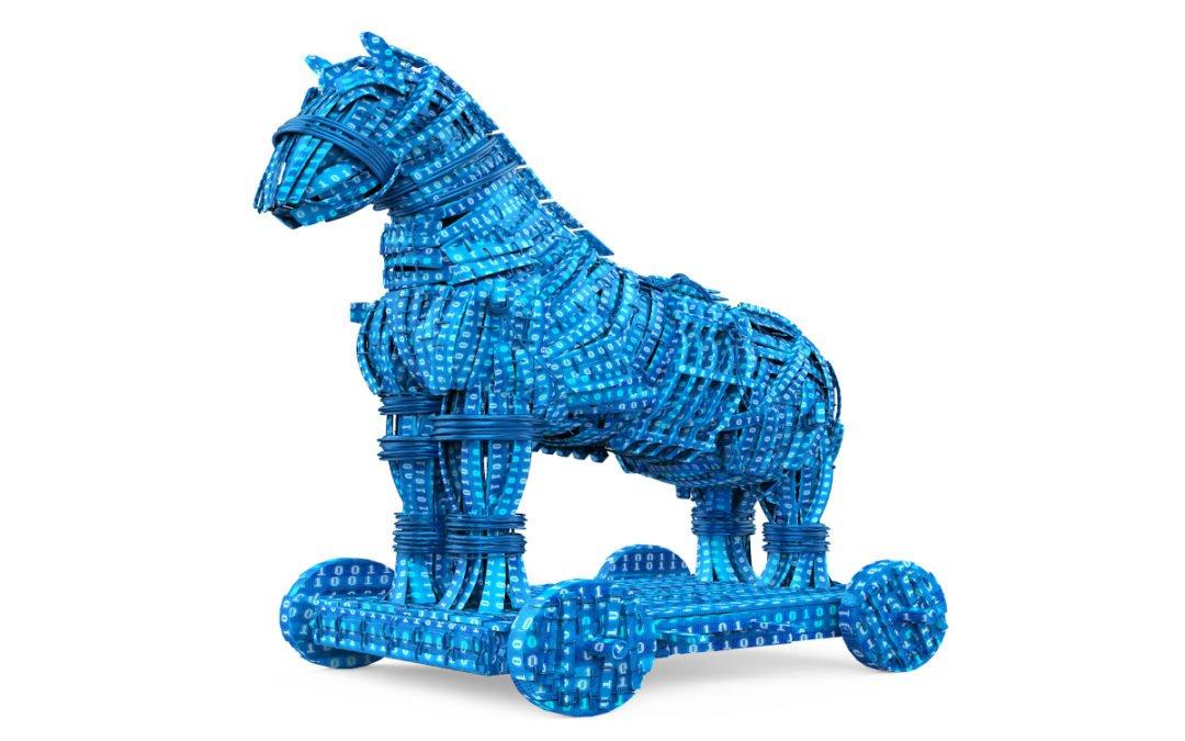 Does NETGATE Internet Security Protect Against Trojans?