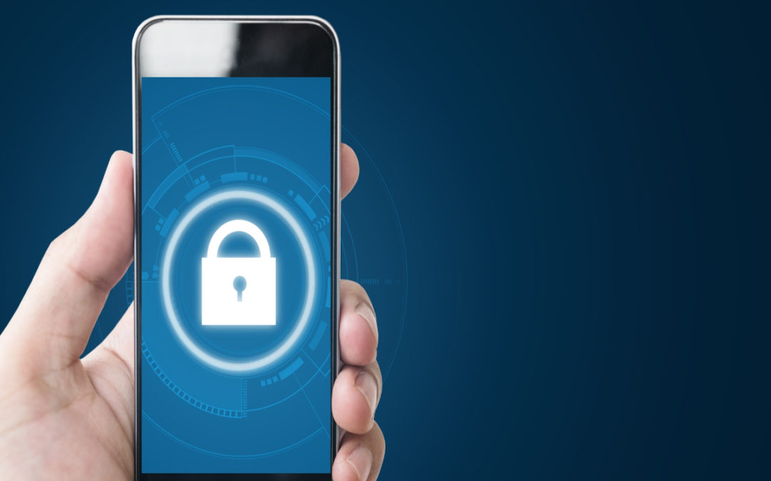 Steps To Secure Your Smartphone From Online Attacks