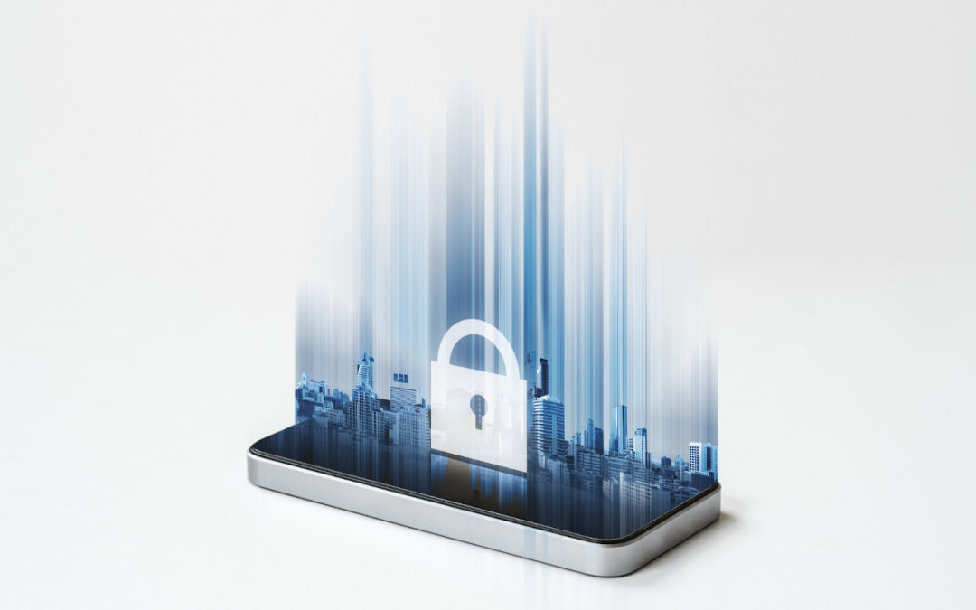 Types of Mobile Security Breaches
