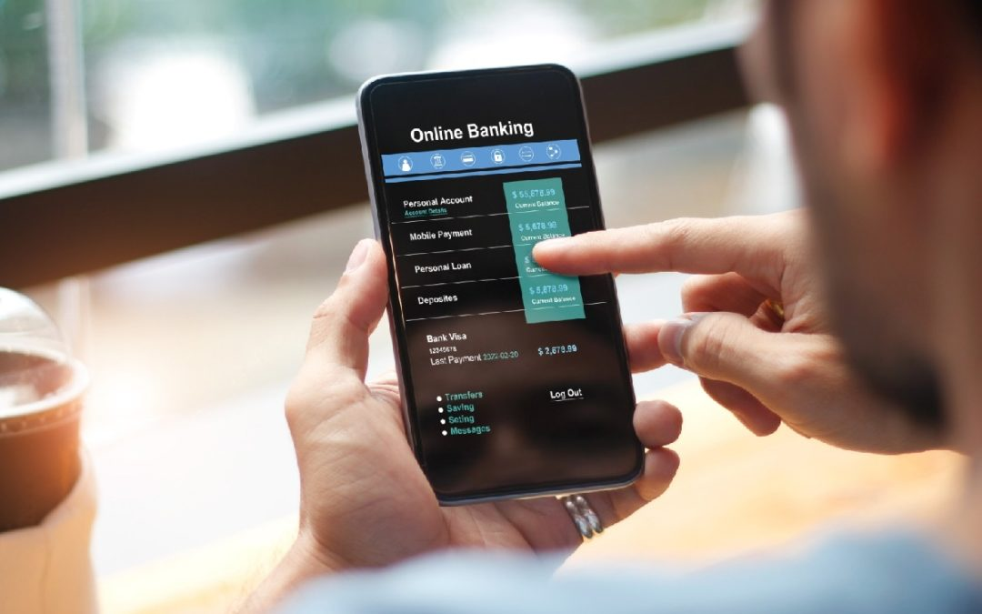 17 Mobile Banking Safety Tips