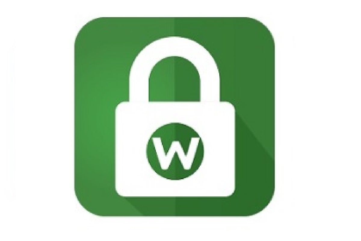 Webroot Mobile Security Android Smartphone Installation App Icon