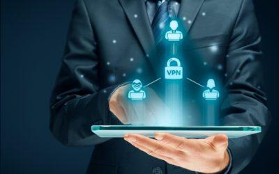 How Do VPNs Work?