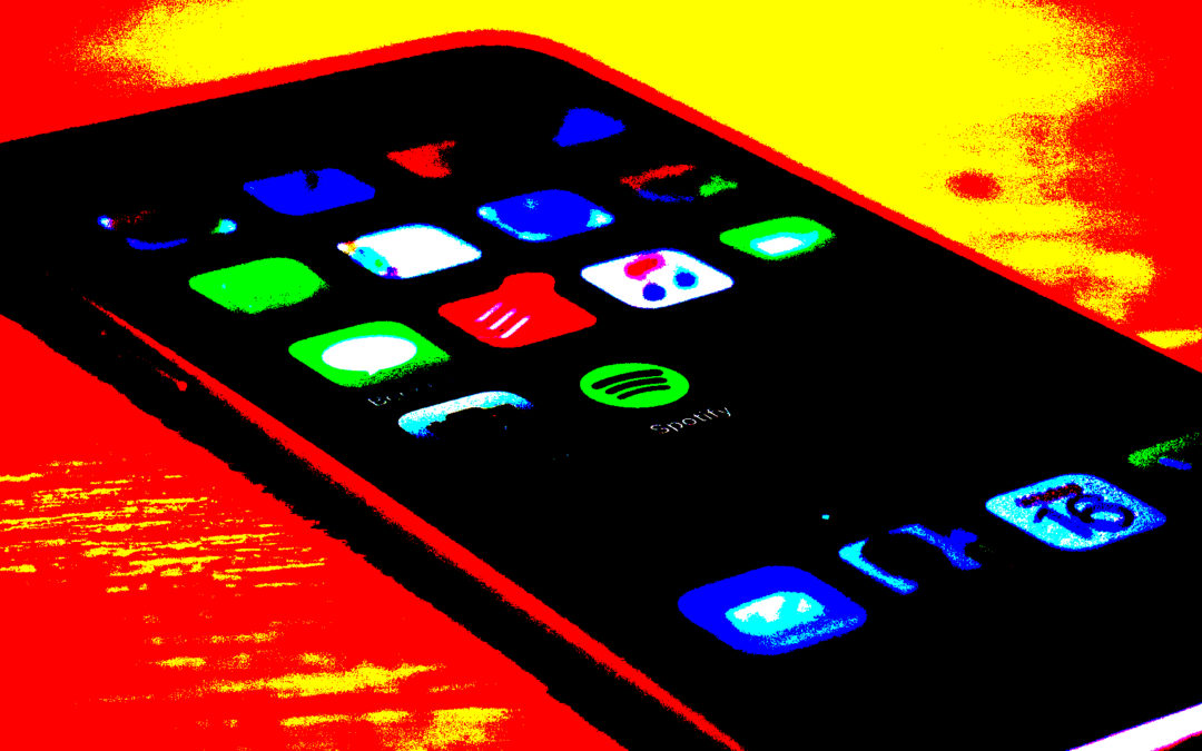 How To Know If Your iPhone Is Hacked Remotely