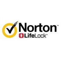 Norton Antivirus Plus Logo