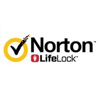 Norton Antivirus Plus Logo