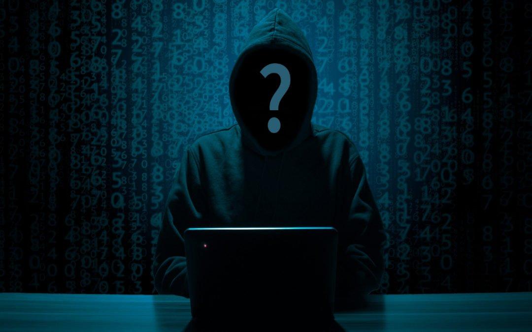 Can Norton Antivirus Plus Protect Against Hackers?