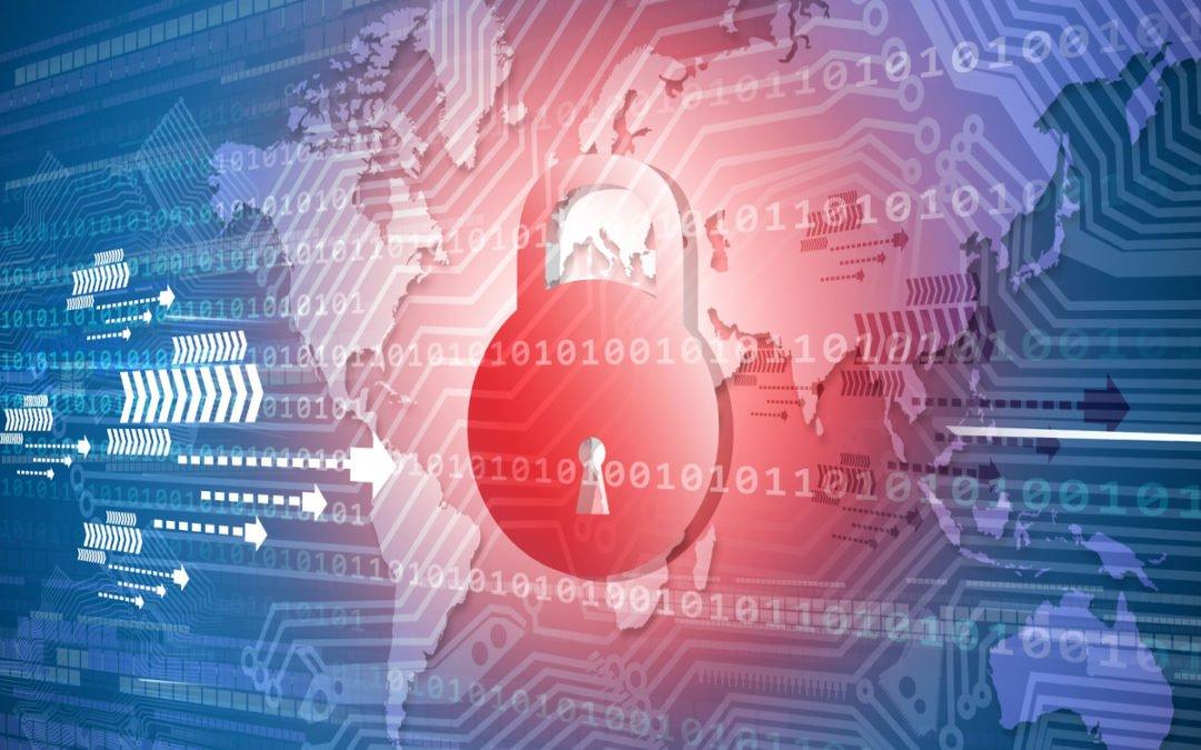 Does Norton Antivirus Plus Block Adware?