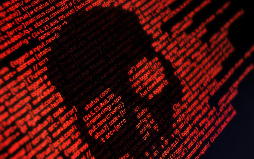 Does Norton Antivirus Plus Block Scareware?