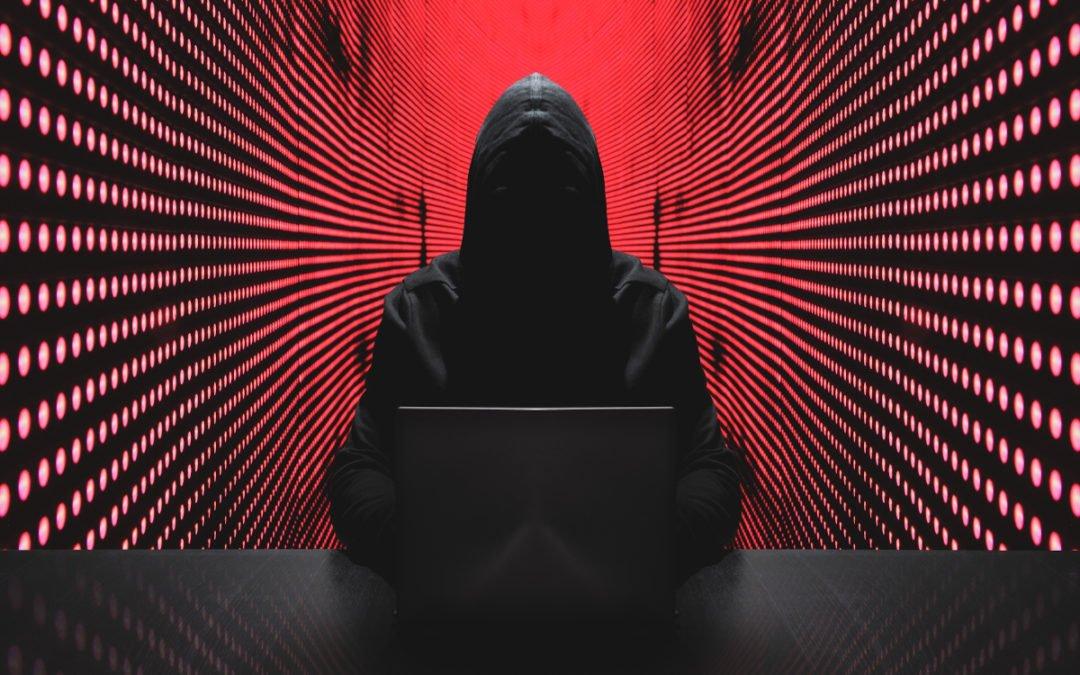 Does Norton Antivirus Plus Block Spyware?