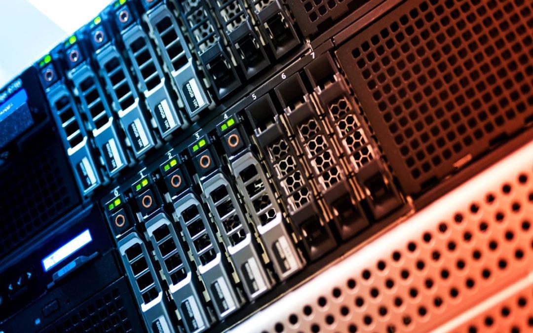 Does ESET NOD32 Antivirus Work With Linux?