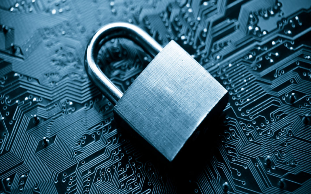 Does Webroot Internet Security Plus Have A Firewall?