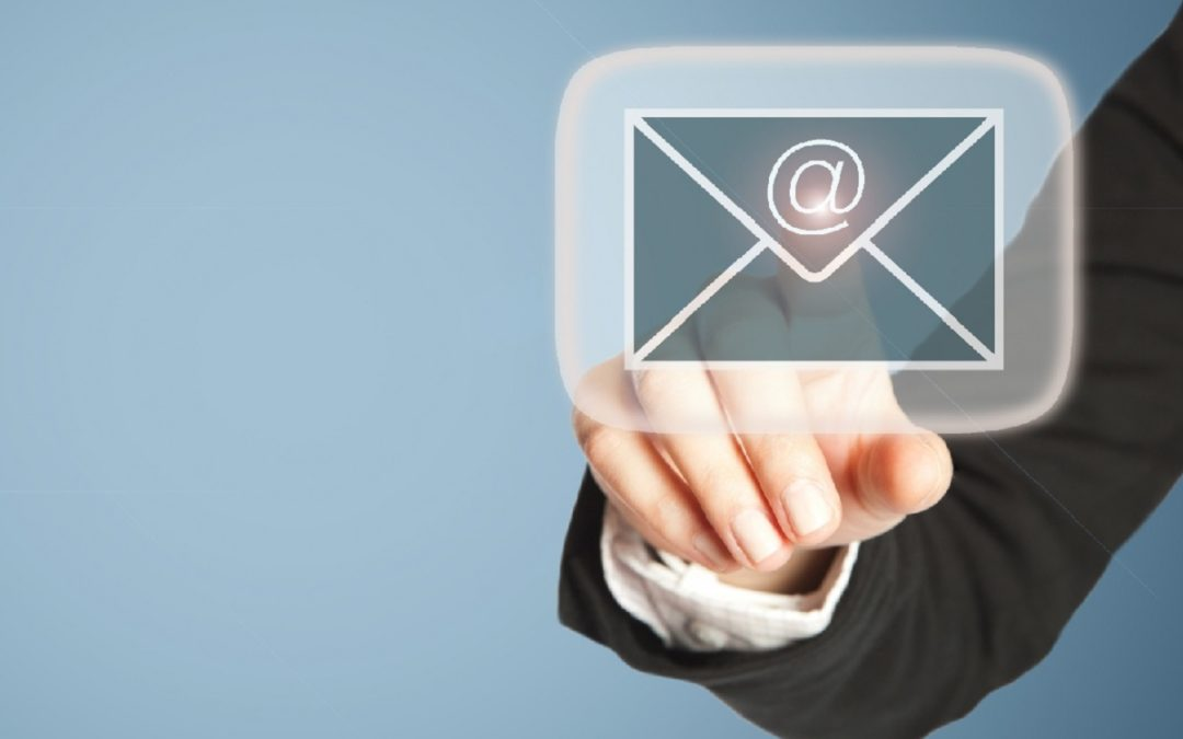 Does Webroot Internet Security Plus Protect My Email?