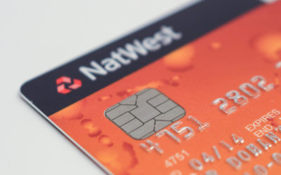 How Do Credit Card Scams Work?