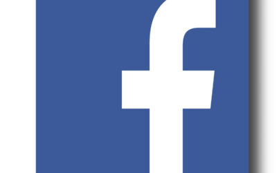 How to Set Up Facebook Privacy Settings (for Maximum Security)