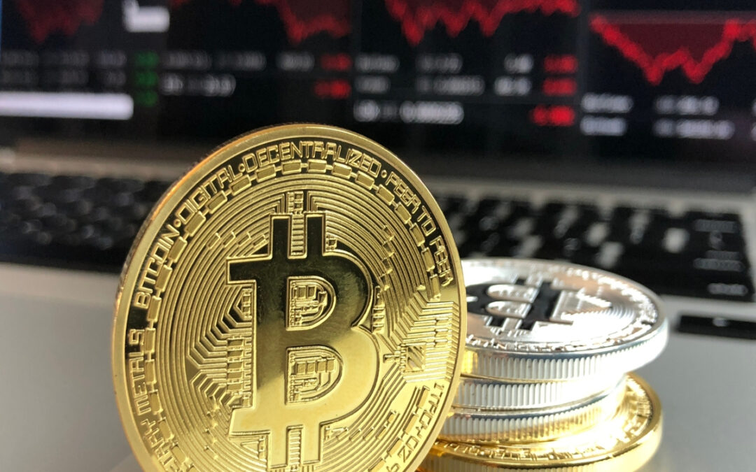 How Secure Is Bitcoin?